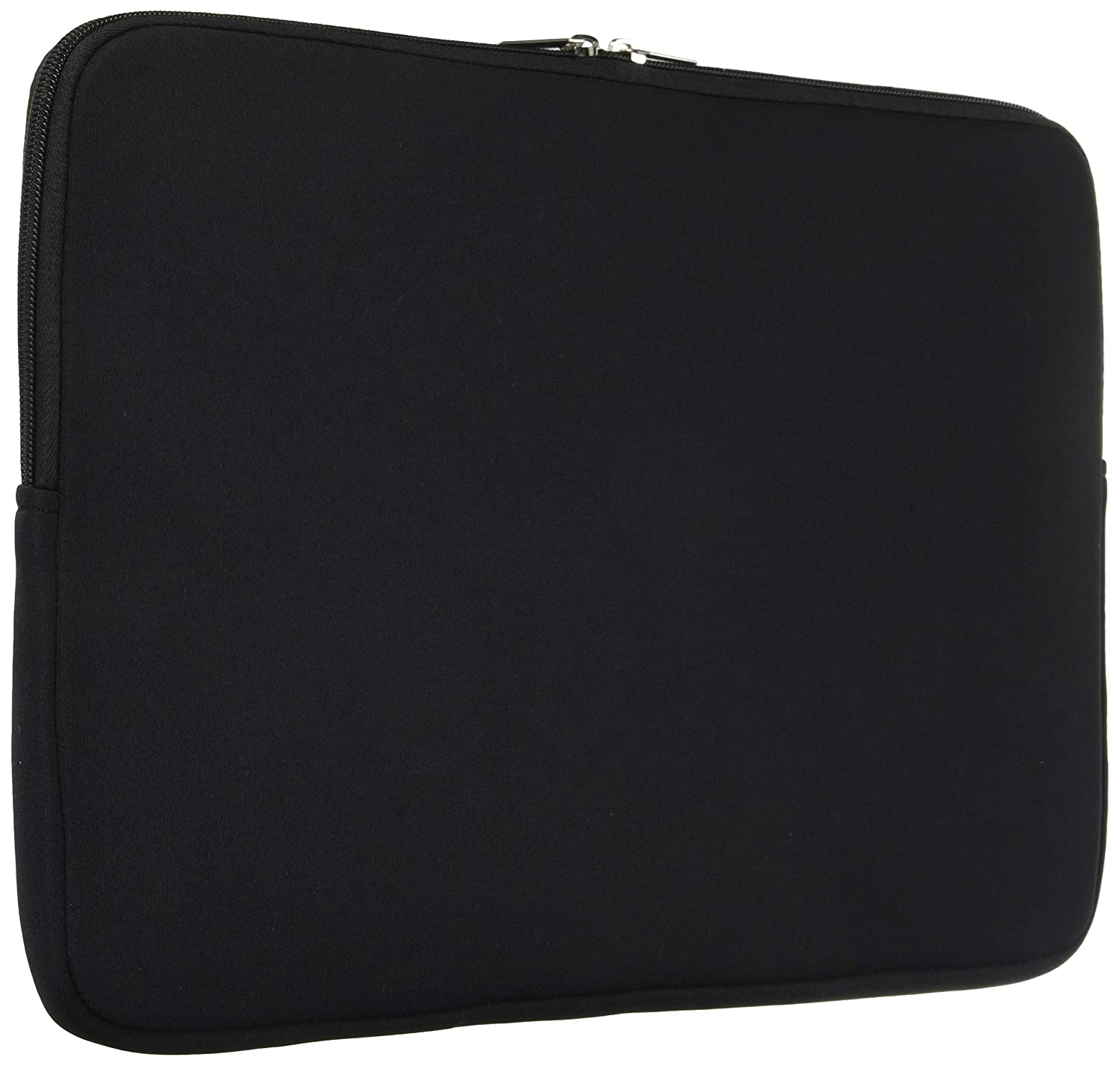 b1ea55fce16 Amazon.com  CCPK 13 Inch Laptop Sleeve 13.3 Inch Computer Bag 13.3-inch  Netbook Sleeves 12.9 in Tablet Carrying Case Cover Bags 13