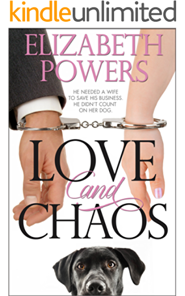 Love And Chaos Kindle Edition By Powers Elizabeth Literature Fiction Kindle Ebooks Amazon Com