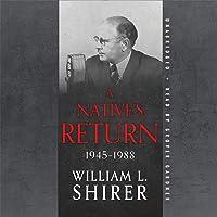 A Native's Return: 1945-1988