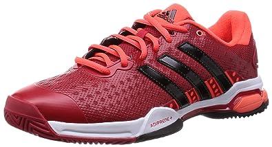 adidas mens tennis shoes amazon