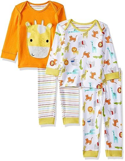 Mothercare Baby Pyjama Sets