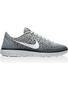 cheap for discount b43db 76a5d Nike Free RN Distance, Chaussures de Running Homme: Amazon.fr ...