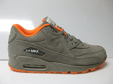 size 40 9b6ea 4763b Image Unavailable. Image not available for. Color  Air Max 90 Milano ...