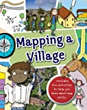 A Village (Mapping)