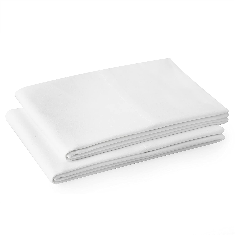 Amaze by welspun cotton sheet set bedding king navy blue - Amazon Com Amaze 310 Thread Count Ultimate Performance Cotton Pillowcases Standard Ivory Home Kitchen
