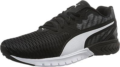 PUMA Ignite Dual, Zapatillas de Running para Mujer: Puma: Amazon.es: Zapatos y complementos