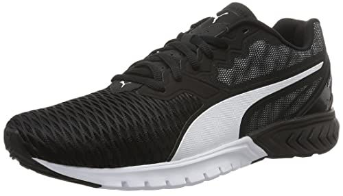 Scarpe Donna Wn'S Amazon Outdoor Sportive Puma Ignite Dual Puma aqgxn7zAfw