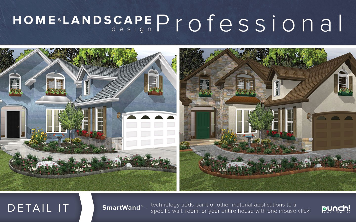 punch home and landscape design professional home and punch home and landscape design professional home and