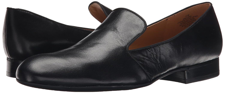 Nine West Damens's Clowd  Leder Moccasin  Clowd  Schuhes 788eb1