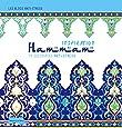 Inspiration hammam