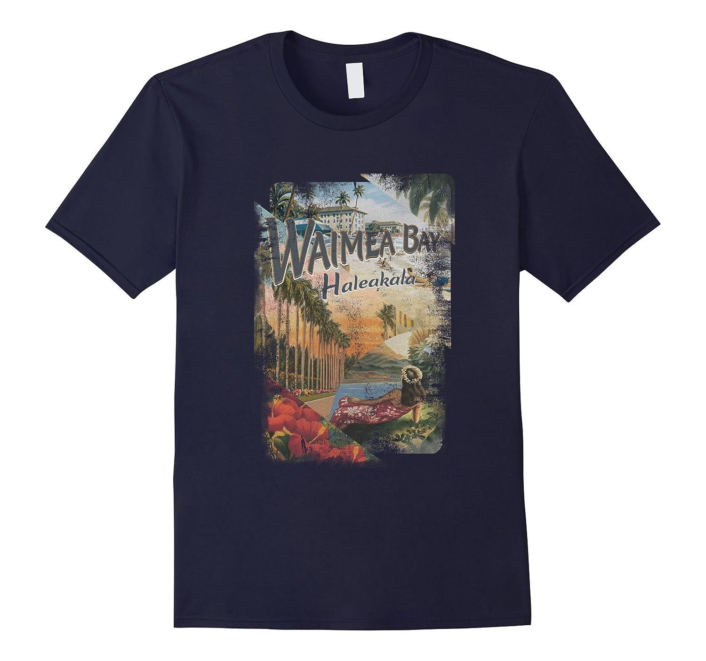 9be0c044 Hawaii Shirt Men Vintage Hawaiian Tshirts For Women Kids Tee – Hntee.com