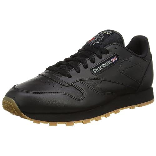 Reebok Classic Leather: Amazon.co.uk