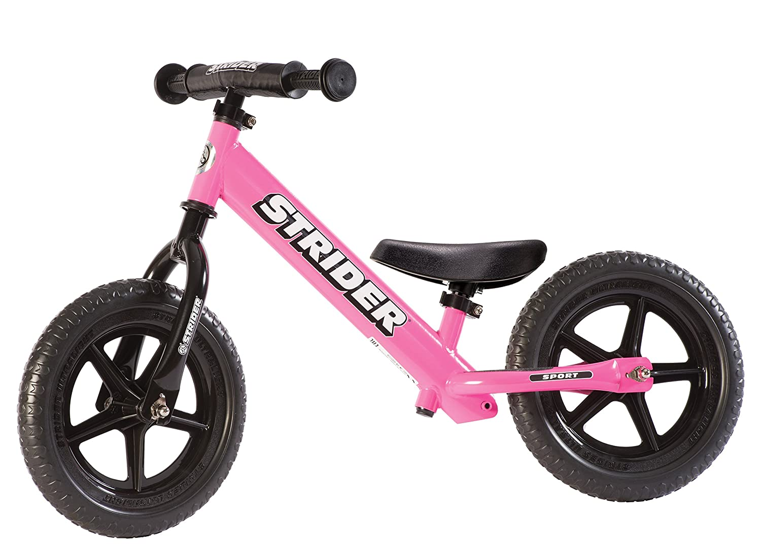 Top 11 Best Balance Bikes for Toddlers Reviews in 2020 2