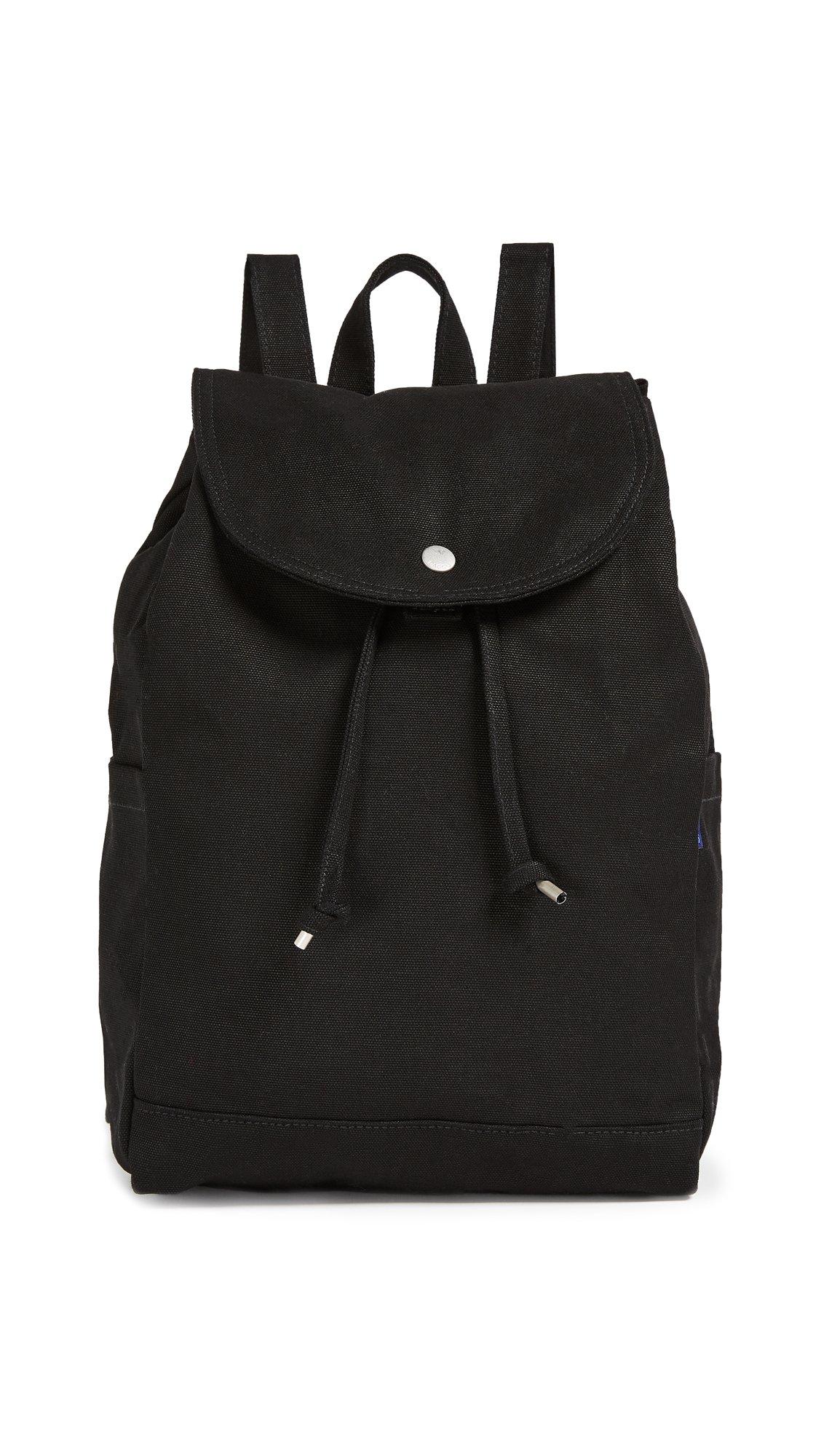 Flap Backpacks For Teens- Fenix Toulouse Handball bdafc8875ca5b