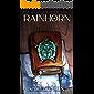 Rainhorn (The Weirkey Chronicles Book 2) (English Edition)