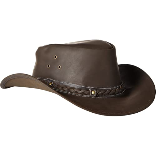 0e214007e 12 Best Cowboy Hats in 2019 | Test Facts
