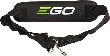 Amazon.com: EGO Power + AP5300 530 CFM Blower Correa para ...