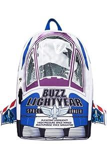 7f046c2d44b Hype X Disney Toy Story Buzz Lightyear Backpack