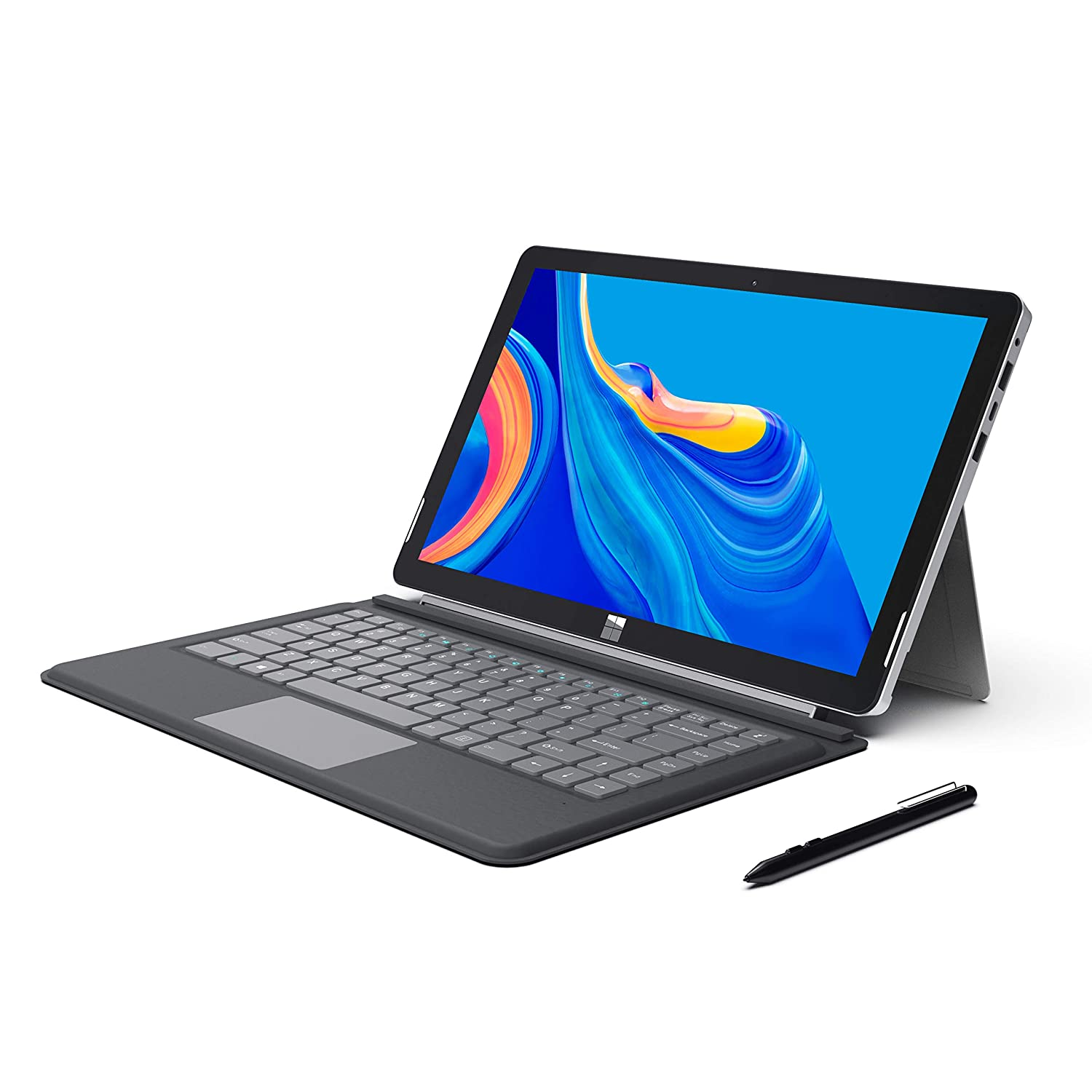 Guía: Las 9 mejores tablets Windows baratas (Actualizado abril de 2020) 3 tablets windows baratas