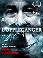 Doppelganger (English Subtitled)