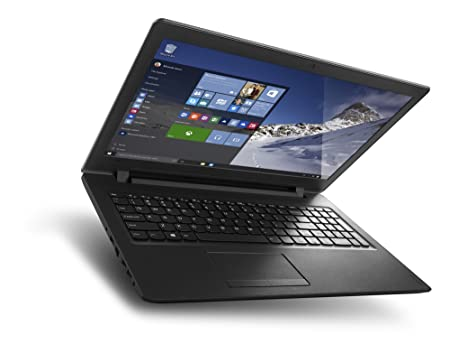 Lenovo ideapad 110 80T7000TGE Notebook
