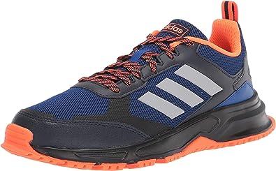 adidas Men's Rockadia Trail 3.0 Sneaker