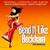 Bend It Like Beckham (Original Cast Album)