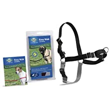 PetSafe Easy Walk Harness
