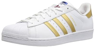 cf7484e0d181 adidas Superstar - B49794  ADIDAS  Amazon.ca  Shoes   Handbags
