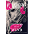 Petals on the Wind (Dollanganger Book 2)