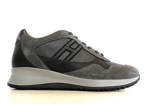 hogan scarpe sportive uomo