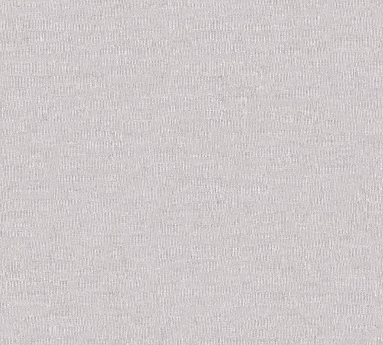 Esprit Home papel pintado de papel ECO blanco 10,05 m x 0,53 m 303081