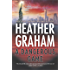 A Dangerous Game (New York Confidential Book 3)