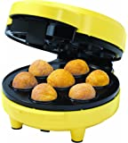 Sunbeam Donut Hole & Cake Pop Maker