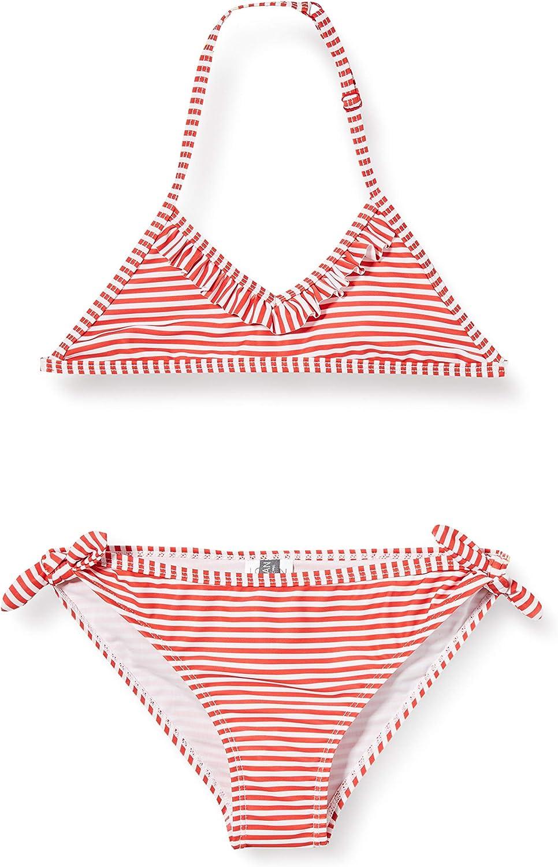 Losan Bikini-Set Bambina