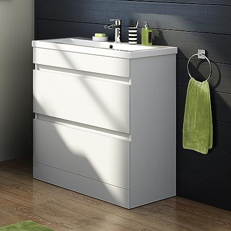 with hamper bathroom cabinet photos storage furniture design fascinating