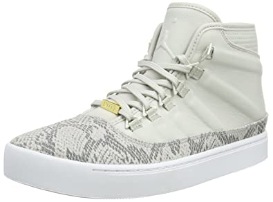 super promocje dobra tekstura najtańszy Nike Jordan Westbrook 0 Light Bone/White - Black