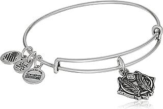 product image for Alex and ANI Godspeed II Bangle Bracelet Expandable