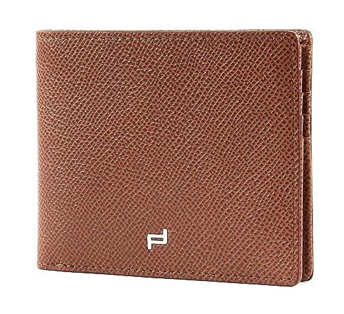 Its Classic 3.0 >> Porsche Design French Classic 3 0 Wallet H8 Latte Macchiato