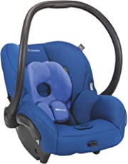 Maxi-Cosi Mico AP 2.0 Infant Car Seat - Blue Base