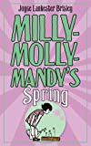 Milly-Molly-Mandy's Spring (The World of Milly-Molly-Mandy)