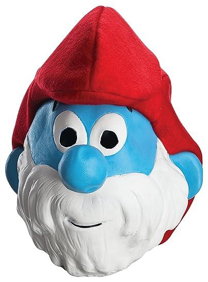 Amazon.com  Rubie s Costume Men s Adult Masks 89ce6f00a1