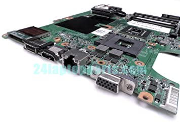 HP G70-110EM NOTEBOOK HITACHI HDD TREIBER WINDOWS 7