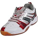 Victor V 7800 Indoor Shoe