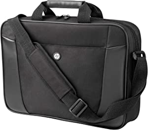 HP Essential Top Load Case