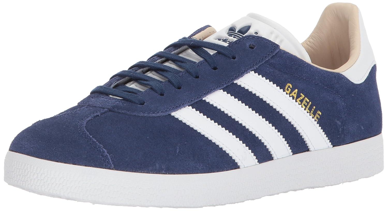the latest 35c34 44568 Gentiluomo Signora Adidas Gazelle scarpe da ginnastica per Donna Donna Donna  Qualità superiore Materiale superiore Consigliato
