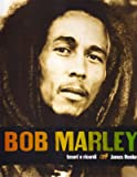 Bob Marley. Tesori e ricordi. Ediz. illustrata. Con CD Audio