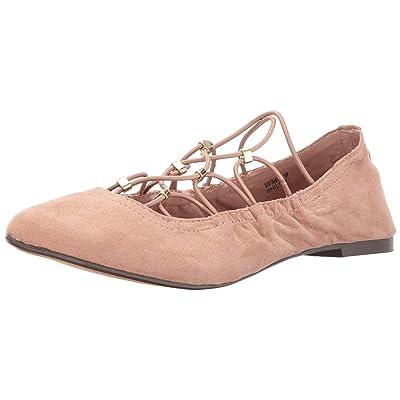 Report Women's Shiloh Ballet Flat | Flats