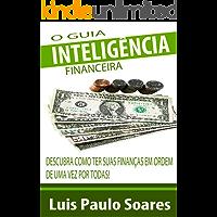 O Guia Inteligência financeira