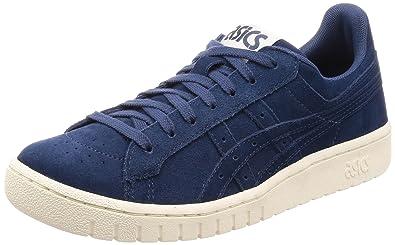 7da3fdd4a779 ASICS Baskets H8A2L-4949 Gel  Amazon.fr  Chaussures et Sacs